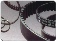 Find a Std Timing Belt Manufacturer and Supplier.
